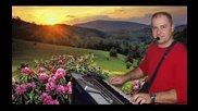 Adnan Zenunovic - 2014 - Za rodjendan tebi sine (hq) (bg sub)