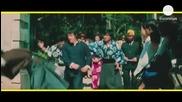 40 yılı askın Bruce Lee efsanesi le mag Film Yonetmen 2016 Hd