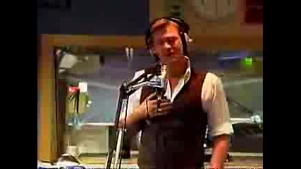 Lee Ryan - When I Think Of You Smooth Fm