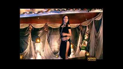 Мая Уморих Се Наздраве В Приказките 2004