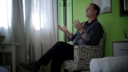 Osman Zulji i Juzni Vetar - Pala magla (Official Video 2015)
