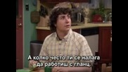 The War At Home - 02x02