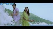 Akshay Kumar Song 6 Bollywood Songs Bluray