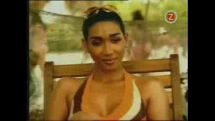Diana King Ft.bounty Killer - Summer Breez