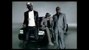My Humps - The Black Uyed Peas