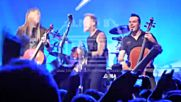 Metallica with Apocalyptica No leaf clover Live San Francisco Usa 2011-12-05 1080p Full Hd