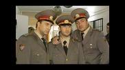 Trio Bik - Palatka (fast version) Трио Бик - Палатка (забързана версия)