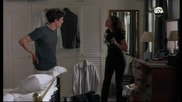 Нотинг Хил с Джулия Робъртс и Хю Грант (1999) (бг аудио) (част 6) Версия Б Tv Rip Кино Нова