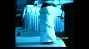= Adelina - Dve Chashi Otrova - Video =