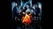 Amaranthe - Enter the Maze.