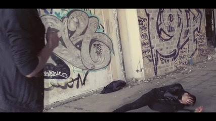 Blue Angels Berlin - Tvoja Poruka - [official Video] 2016