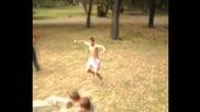 Dachew - First Teaser 2010