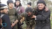 Syrian Islamist Insurgents Advance Around Idlib City