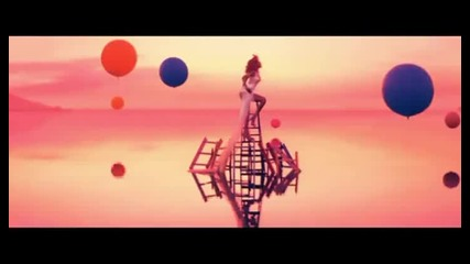 Rihanna - Only Girl (high Quality) + Text