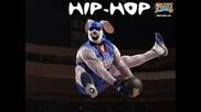 Reknail ft. Afro - Kris, Shorty Mc - Neka Chuq