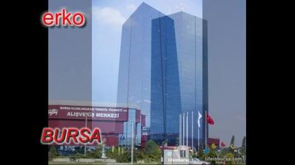 Tova E Bursa - Dnes - V02