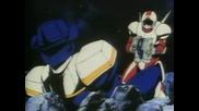 Saber Rider - Ep 51 - Who is Nemesis // Конникът и звездните шерифи - Еп 51- Кой е Немезис
