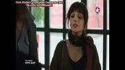 Сърдечни работи ~ Gonul Isleri еп.17-2 Турция Руски суб. със Селма Ергеч и Бену Йълдъръмлар