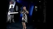 Dragana - Ruze Cvetaju Samo U Pjesmama