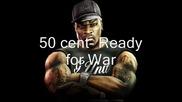 Топ 15 хип хоп песни за тренировъчно напомпване във фитнеса