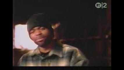 Wu Tang Clan Methodman
