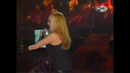 03 Lili Ivanova - Pak Shte Te Obicham - Mm 2004