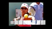 Хванаха испанска тенисистка с допинг