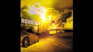 Hoodtape Vol.1 Kollegah - Seeex (1080p)