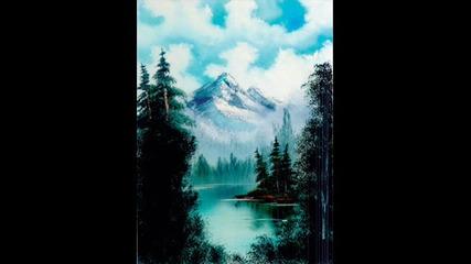 Lykke Li - I Follow Rivers Превод