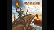 Iron Fire - Nightmare | Metalmorphosized 2010