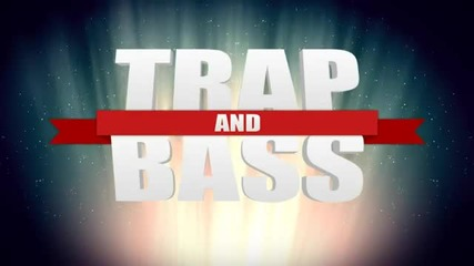 Trap-and-bass-1000-likes-mix-fre