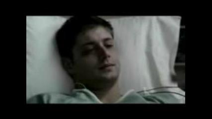 Jensen Ackles - - So Irresistable