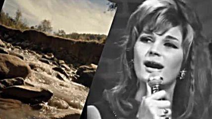 Silvana Armenulic- Mix sacuvano od zaborava