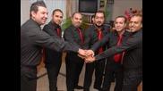 Ork Sampioni Bend Veli Bilal Sanla Yarim Mendilini 2013