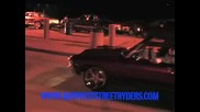 Midwest Street Ryders Vol 4 Teaser Clip!