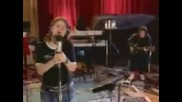 Kelly Clarkson Low Live Aol Music Sessions November 2003