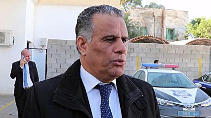 Libya: Tunisia repatriates six orphan children of ISIS-affiliated parents from Libya