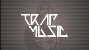 Sammie beats - Trapmillie