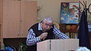 Ако повярваш , ще видиш Божията Слава - Пастор Фахри Тахиров