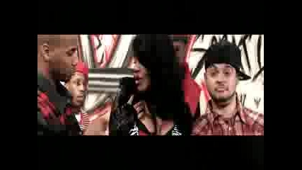 Juelz Santana Feat Skull Gang - Body Like A Maserati