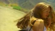 Aerosmith - Cryin' ( Original Video '1995) Hd 720p [my_touch]