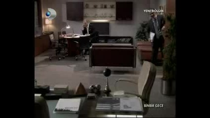 1001 Нощи Епизод 77 Част 6 - Binbir Gece 77 Part 6 Www.diziseyret.com