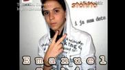 Емануел Зекич - Mix 2010 - Stohito