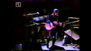 Blackmores Night - Mond Tanz