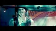 Christian Matt ft. Simone - My Love * Високо качество *