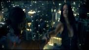 Kendrick Lamar - Loyalty. ft. Rihanna / Рияна