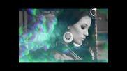Стефани - След Теб [ Remix ] [ High Quality ]