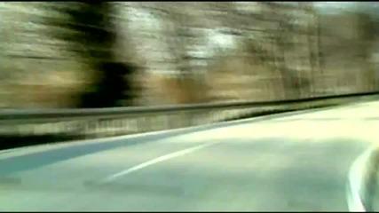 Majai - Phoria (official, 2009)