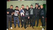 Sunny Band - 2011 Zvezdi4ka