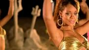 ☽2011☽ Rihanna - If Its Lovin That You Want